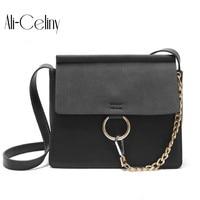 New Style Famous Brand Retro Minimalist Crossbody Bag Small Women Shoulder Bag Women Messenger Bag Diamond