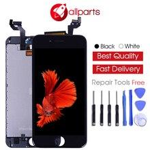 Лучшие Без Dead Pix 5,5 для iPhone 6 S плюс ЖК-дисплей Экран Замена для iPhone 6 Plus ЖК-дисплей iPhone6 6 Plus дисплей 3D Сенсорный экран планшета