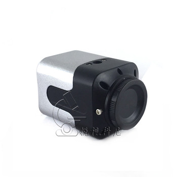 Monitor visual CCD HD SONY 1200 line vision equipment industrial camera microscope zoom CCD