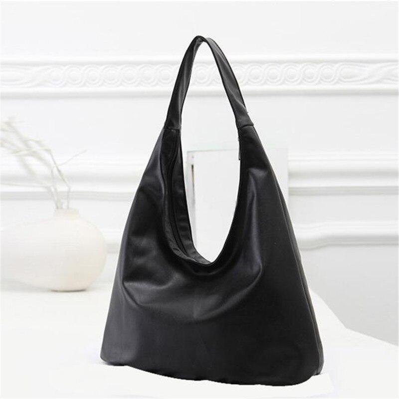 все цены на Fashion Women Messenger Bag Shoulder Bag Women Designer Women Leather Handbags Satchel Crossbody Tote Handbag Purse Bolsos Mujer