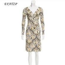 110b3b04a38ed Fashion Designs Dress Promotion-Shop for Promotional Fashion Designs ...