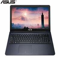 ASUS Laptop CPU N3160 E502SA 15.6