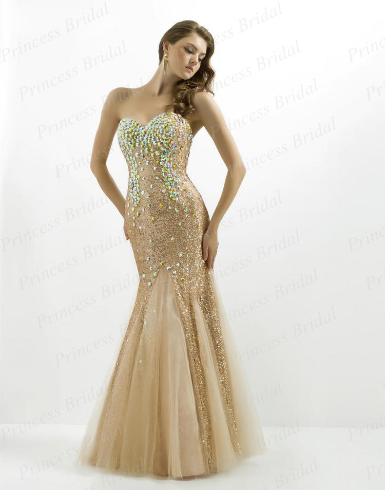 Fantastic Apropos Prom Dresses Picture Collection - Dress Ideas For ...