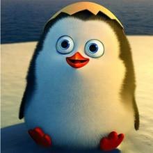 Пингвин алмаз живопись 5d вышивки крестом С Бриллиантами вышивка животных смолы мозаика кристалл номер домашнего декора ремесла настенная Y864
