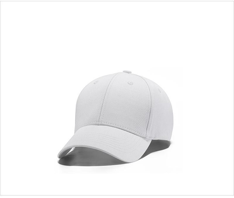 black trucker hat 4190013948_21131714