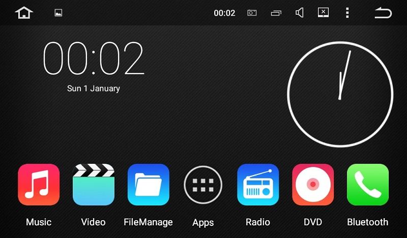 Screenshot_2012-01-01-00-02-13