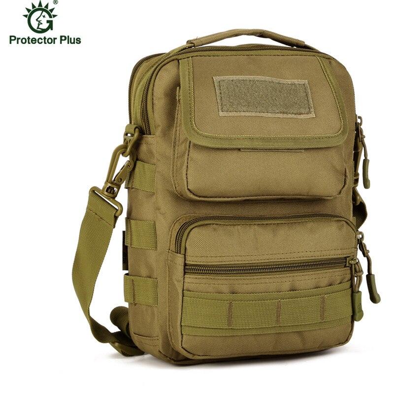 homens homensageiro sacolas de viagem Tipo de Bolsa : Bolsas Mensageiro