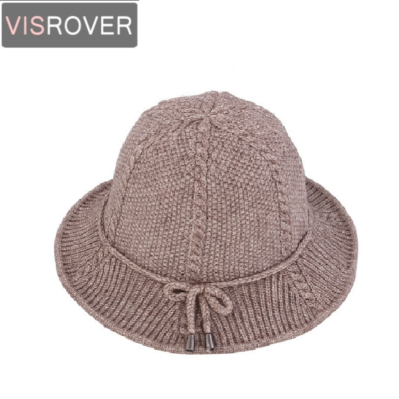 7b7e5f036 Top ++99 cheap products bucket hat winter in ROMO