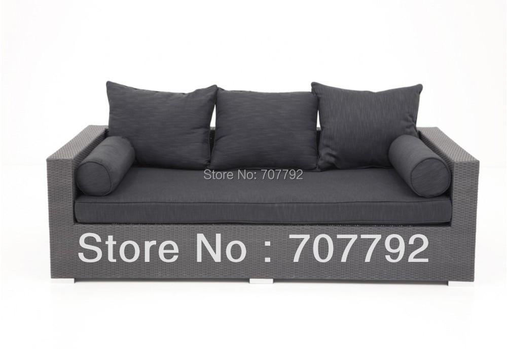 New Design Outdoor Simple Design Sofa Set|outdoor Sofa Set|simple Sofa Set Designsoutdoor Sofa - AliExpress