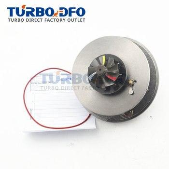 Turbina 765156-7 per Mercedes Sprinter II 218/318/418/518 CDI 135 Kw 184 HP OM642-turbocharger CHRA 765155 NUOVA cartuccia
