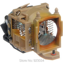 projector lamp   VLT-XD95LP   for MITSUBISHI  XD95LP original bare bulb