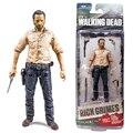 """Mcfarlane Toys The Walking Dead Сериалы 6 Рик Граймс губернатор Банджи Уокер Авраам Форд 6 """"Фигурку Игрушки NE029012"""