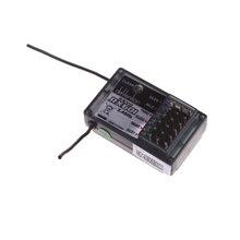 Walkera 2.4GHz 6CH Standard Receiver RX601 for Devention DEVO 6 7 8 10 12 TX Rem
