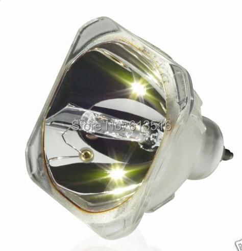 TV projector lamp bulb XL-2400/ XL2400 LAMP for KF-50E200A/ KF-E50A10/ KF-E42A10/ KDF-46E2000/ KDF-50E2000/ KDF-E42A11 xl 2200u manufacturer tv projector lamp