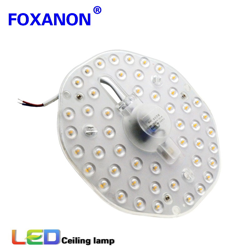 High Ceiling Light Bulb Replacement Service : High lumen w led ceiling light smd ac v