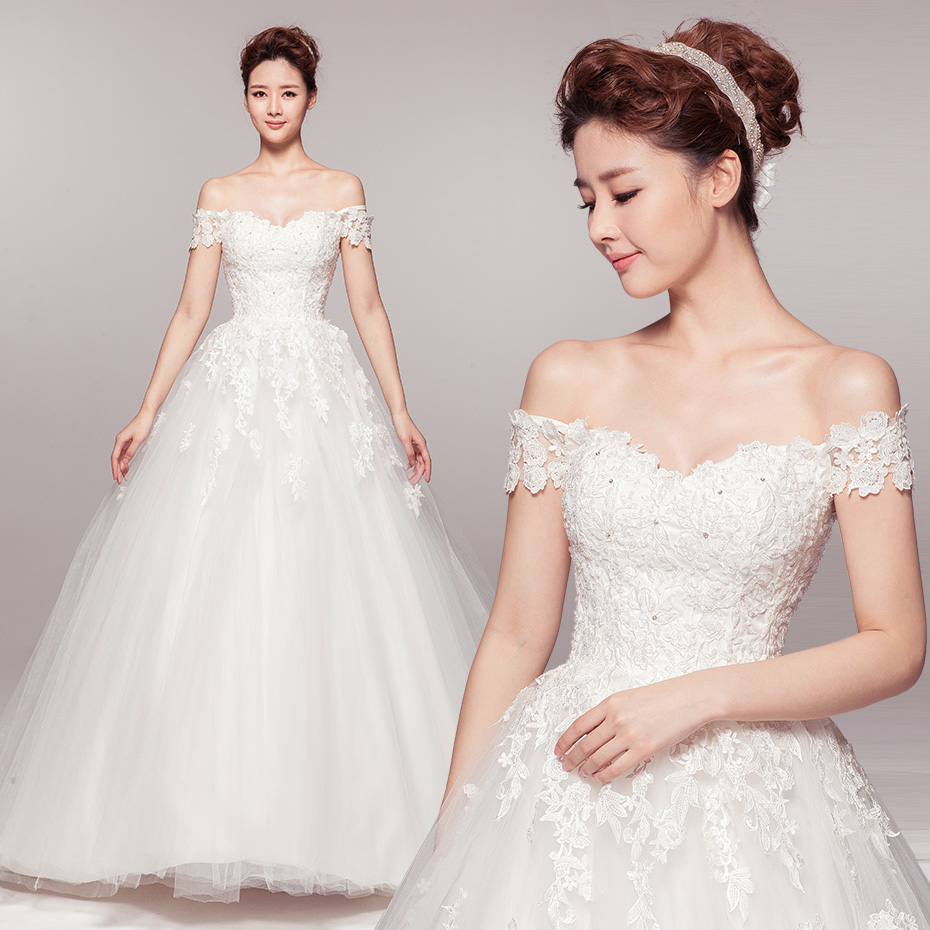 Luxury Japanese Bridal Gowns Frieze - Wedding and flowers ispiration ...
