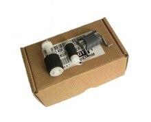 Оригинальный Новый CB780-60032 CB780-80008 ADF КОМПЛЕКТ РОЛИКОВ И PAD TR'Y ДЛЯ HP M1212 M1213 M1216 M1210 M1217MFP частей принтера
