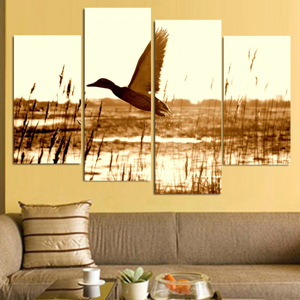 Attractive Live Wall Art Inspiration - The Wall Art Decorations ...
