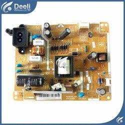 original for Power Supply Board UA32EH4000R UA32EH4080R BN44-00492D used board good working