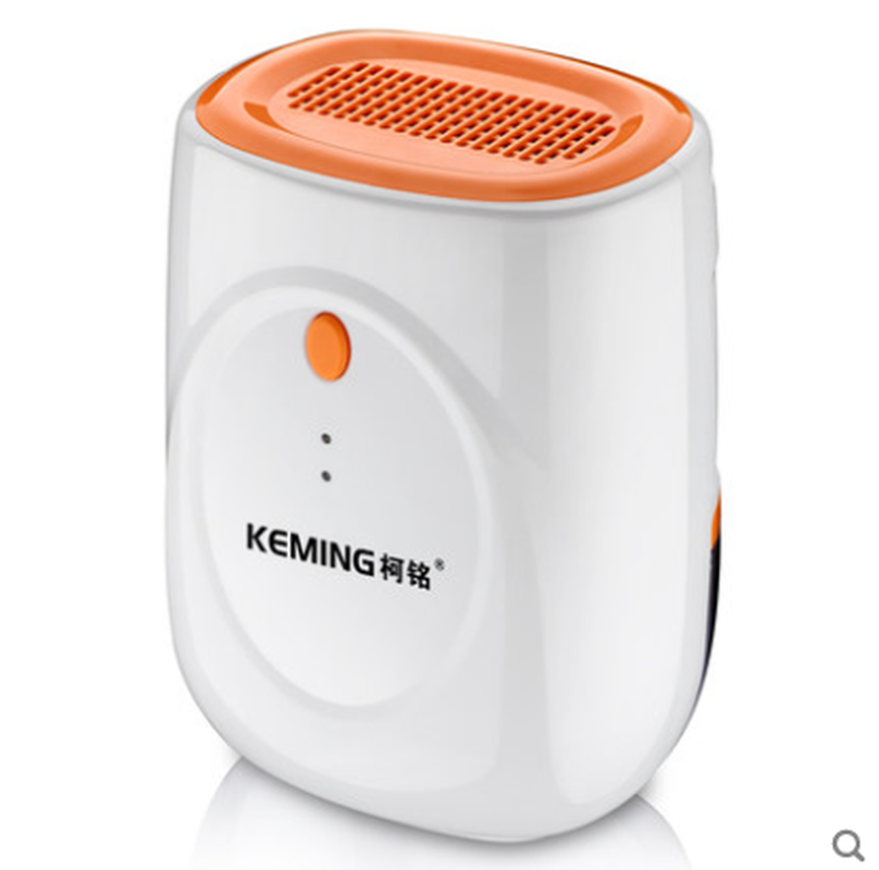 Mini Mute Household dehumidifier basement Dehumidifier Power saving dehumidifier Moisture absorber Dryer цена и фото