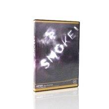 Волшебная ручка может плюнуть дым из рта магические трюки магический реквизит