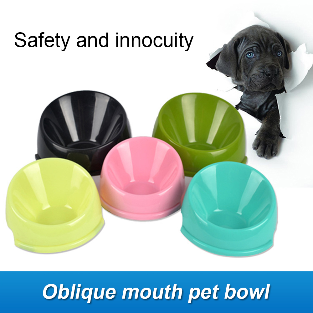 Hot Sale Bowls For Dog Puppy Collapsible Feeding Bowl Plastic Water Dish Cat Portable Feeder Puppy Pet Travel Bowls Drop Ship