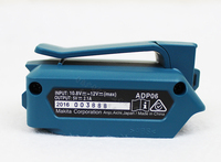 Japan Makita Power Tools Battery Charger Adapter for All 12V Li ion Batteries with USB Port