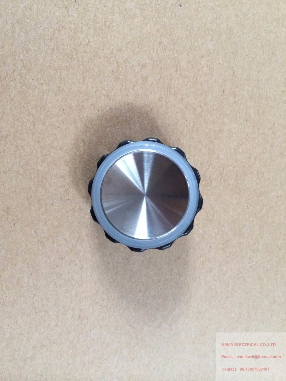 Br27c High Quality Standard Elevator Push Button A311 Button Elevator Parts Free Shipping 2pcs/lot