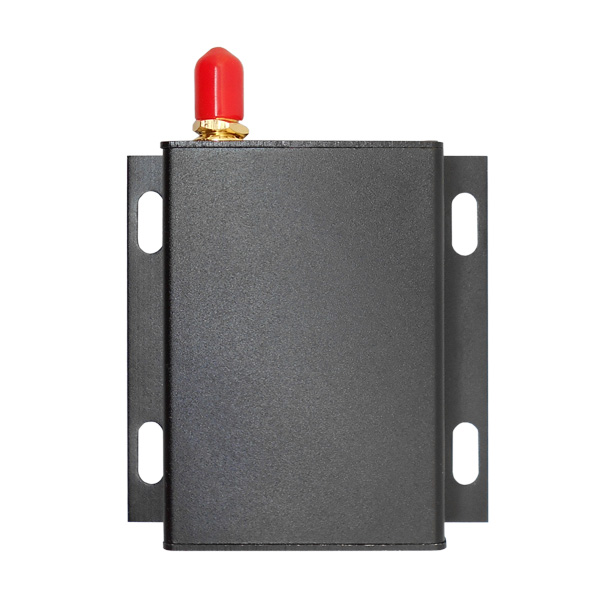 LoRa6103AES-2