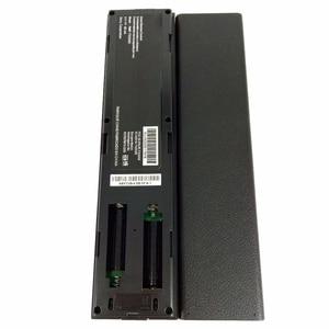 Image 5 - Б/у оригинальный подлинный RMF TX200P RMF TX200E RMF TX200U голосовой пульт дистанционного управления Управление для sony ЖК дисплей светодиодный смарт ТВ Управление;