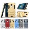 PC+PU Phone Case Cover For Huawei GR5 Mini Honor 5C GT3 Honor 7 Lite Honor5C Honor7 Lite 5.2 inch Case Military Armor Housing