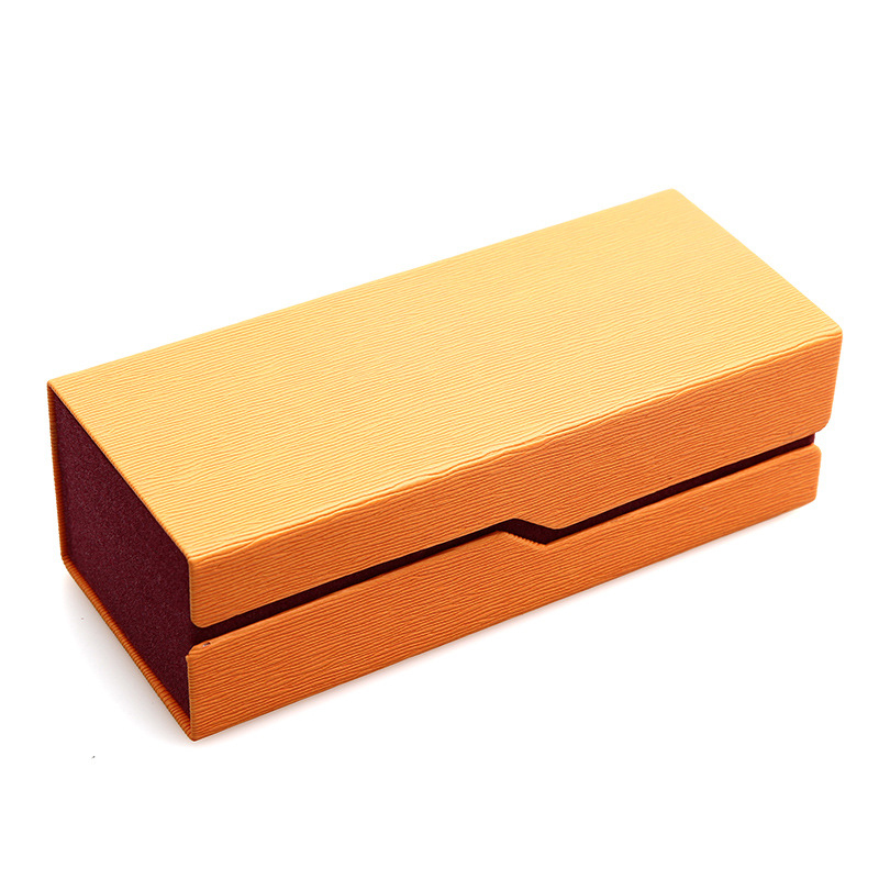 Vazrobe High Quality Sunglasses Case Brand Spectacles Box Magnetic  Clamshell Storage For Glasses Frame U0026 Shades Men Women 2017 In Accessories  From Menu0027s ...
