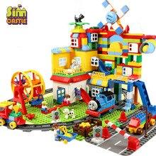 Speelgoed Educatief Geschenken Kinderen