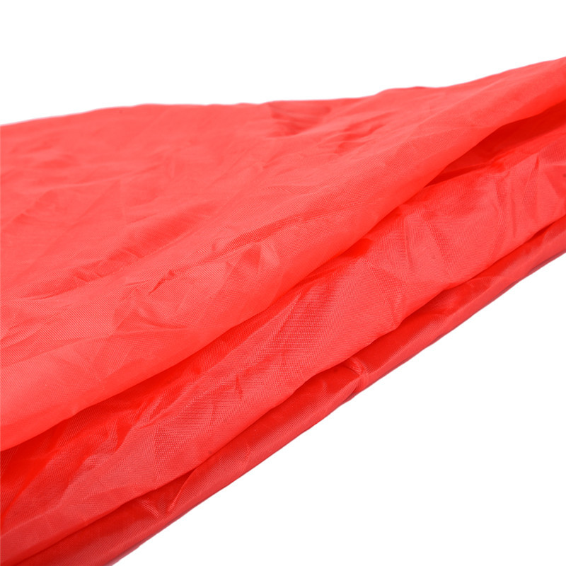 New Kids Play Tent Ball pit piscina con Baloncesto aro rojo con cremallera  bolsa de almacenamiento con cremallera para niños pequeños bebé mascotas  parque ... 4d4a0b799f334