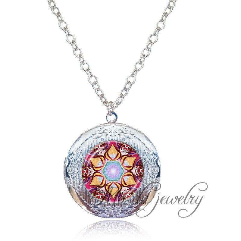 5pcs 2.4 cm Acétate Disque Boucles D/'Oreilles Pendentifs Rond Charms Jewelry Making À faire soi-même Craft