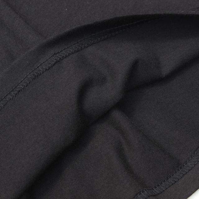 Women Black T Shirt Disney Princess Cotton Harajuku Streetwear Camisas Mujer Regular  Casual Top Tee  Tumblr  Funny T Shirts