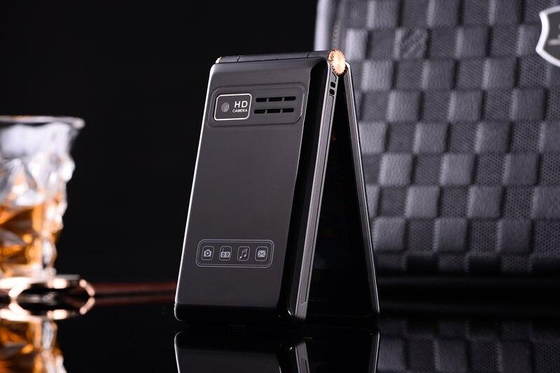 MK008 clapet portables cher 25