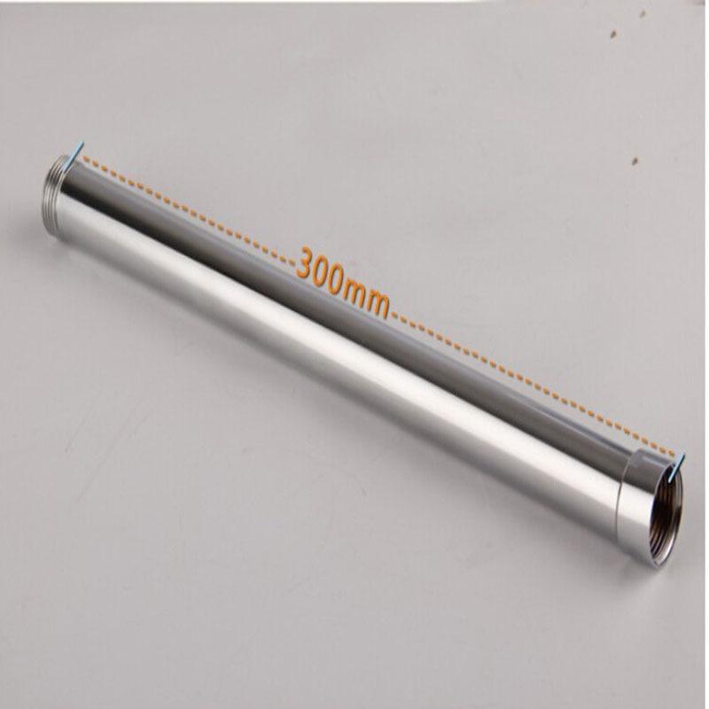 Bathroom Faucet Extension online get cheap shower faucet extension -aliexpress | alibaba