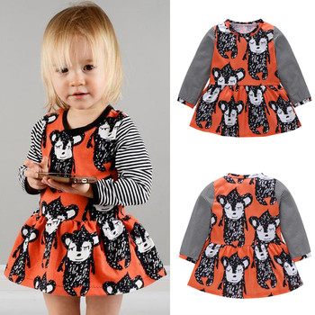 bb1c5c2de7e0 Baby dresses Archives