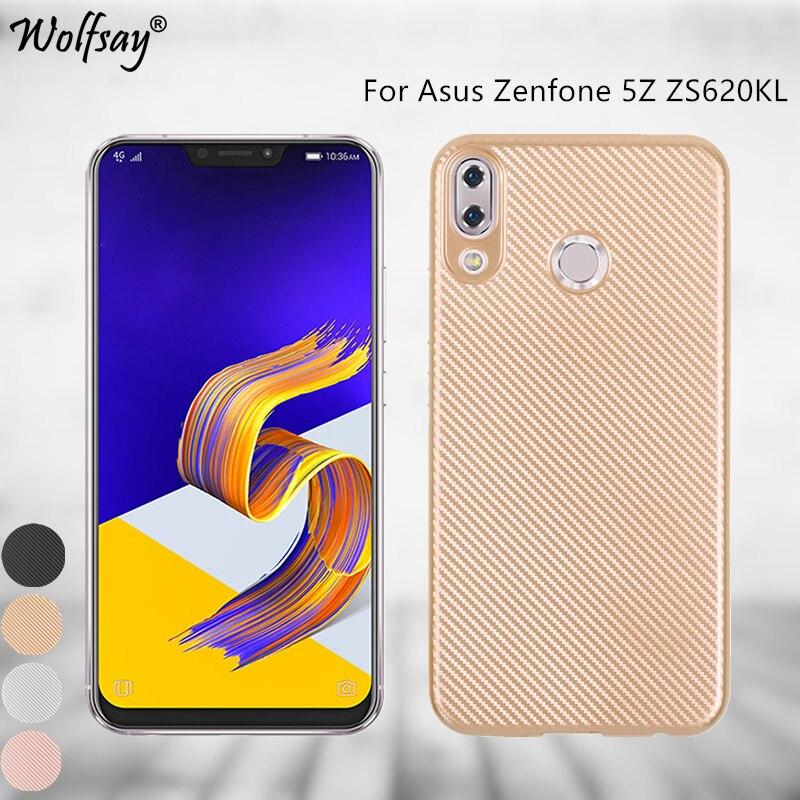 ASUS Zenfone 5 Case 6.2