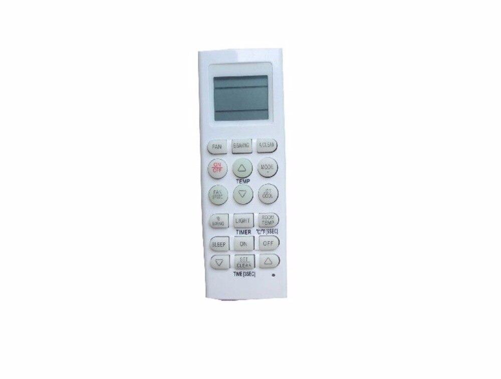 Fit пульт дистанционного управления для LGK09AWN-NM11 K12AWN-NM11 LSJ092VN3 R12AWN-NB9 LSK182VN3 LSNW246KLM0 LSQ092VN4 a/c Кондиционер