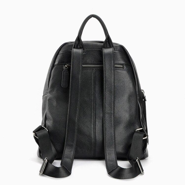 bolsa mochila mochila mochila da Abacamento / Decoração : Cintos, nenhum