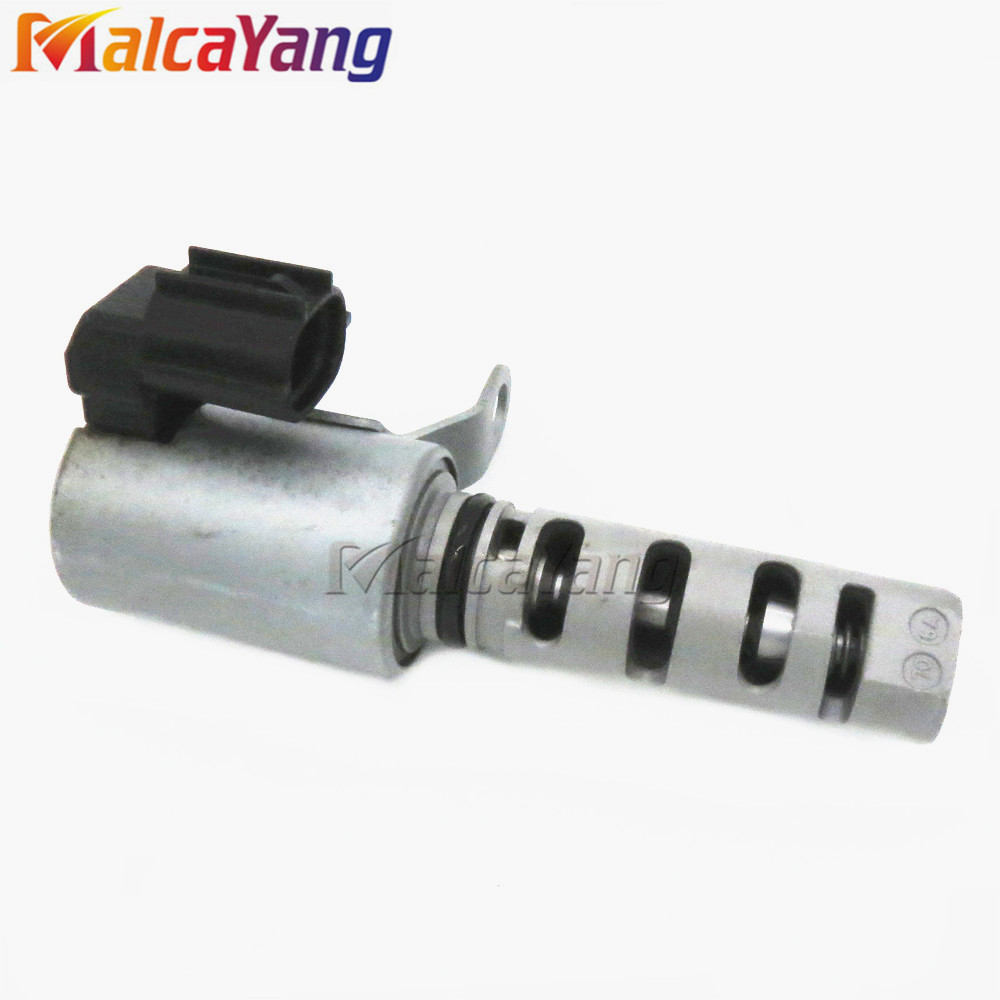 Right Variable Oil Control Valve Timing Solenoid 15330-0F010 15330-50010 Fits for Toyota Sequoia 4Runner Land Cruiser Lexus