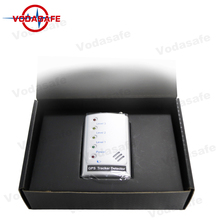 70g Hidden Microphone Detector With Warning Mode Detecting for RF Signals