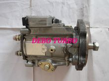 0470504026 109342-1007 8972523415 Fuel Injection Pump for ISUZU NKR77 RODEO 4JH1  4KH1 4HK1