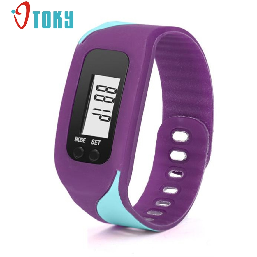New Arrive Ultra Thin Silicone Led Sports Watches Men Women Electronic Digital Watch Lad ...