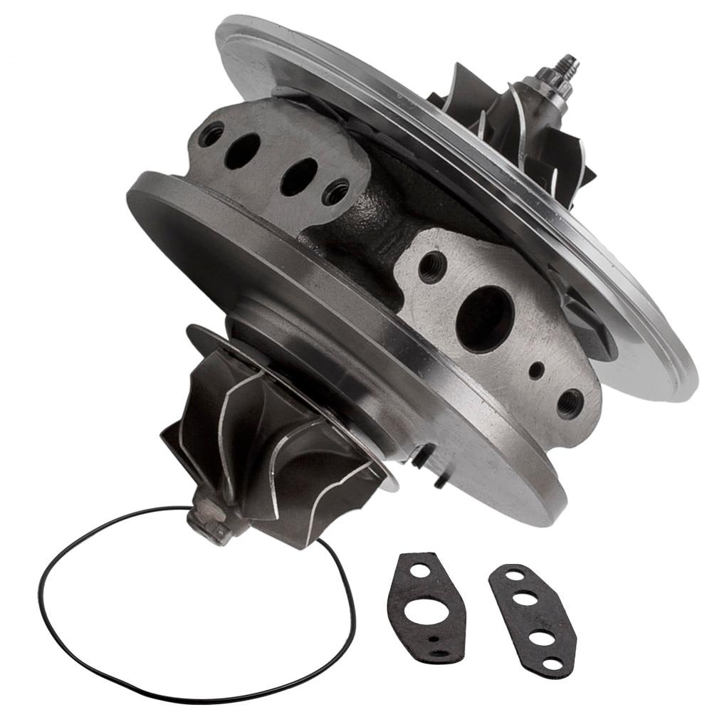 Turbo Chra pour Nissan Navara D40 Pathfinder 751243-5002 S 14411EB300 14411-EB300 Turbo cartouche