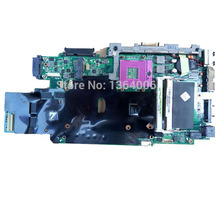 for asus laptop K70ID Motherboard mainboard fully tested all function and Free Shipping