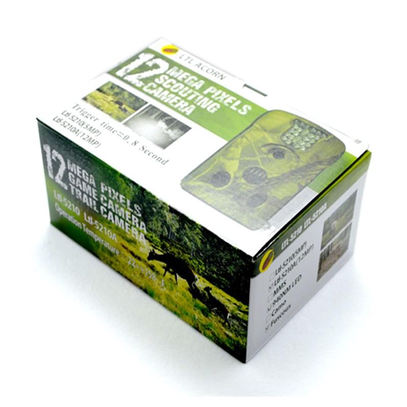 gift box of 5210-1