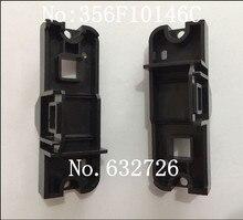 Fuji minilab Frontier Laser 350/370/355/375/390 Water washes a slot photo Printer 356F10146C AOM drives /1pcs